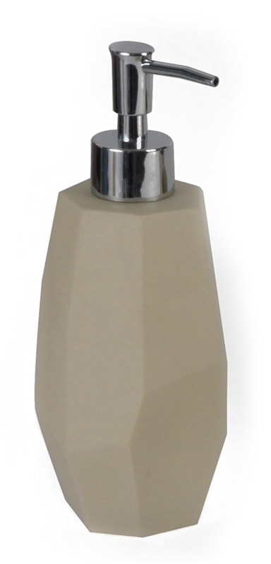 dispenser-beige-rock5.90.jpg