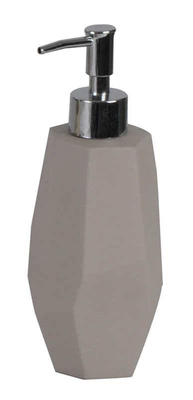 dispenser-grey-rock-5.90.jpg