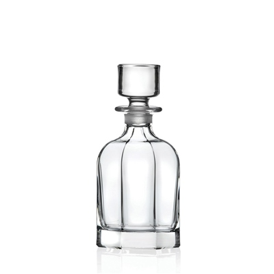 fiali-CHIC-WHISKY-TAPA-800ml--32.90.jpg