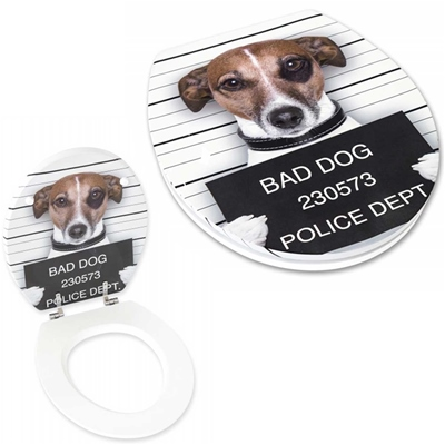 kapaki-wc-bad-dog-rb--39.90.jpg