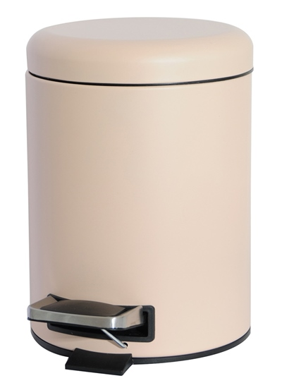pedal-bin-dome-old-rose-5lt-soft--18.50.jpg