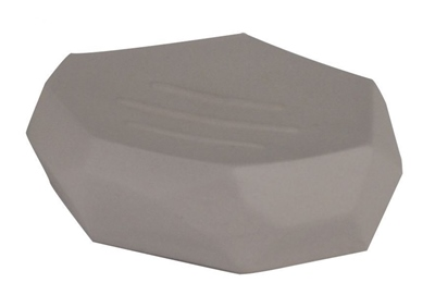 soap-dish-grey-rock-3.50.jpg