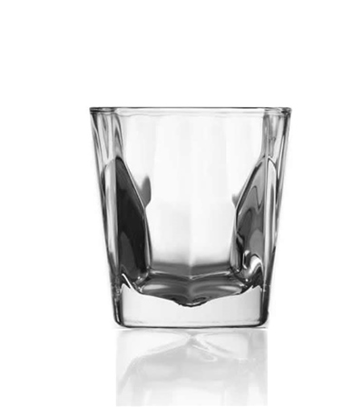 stephanie-optic-whisky-290ml-set6--11.90.jpg