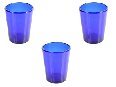 tumbler-450ml-blue-215-1077-set3--14.90-all.jpg