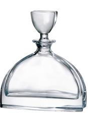 351156-nemo-decanter-700ml-18x8x21cm--39.50.jpg