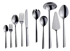 5450103-set65-festos-inox1810-2.5mm--165.00-148.50.jpg