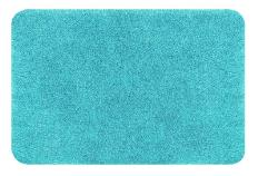 5753-2-brizzolo-turquoise-70x120cm--29.90.jpg