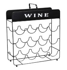 wine-rack-metal-black-12bottles-49x18x51cm-FEI209--47.90.jpg