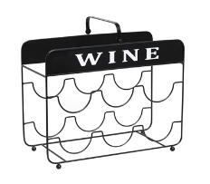 wine-rack-metal-black-6bottles-41x18x33cm-FEI207--26.90.jpg