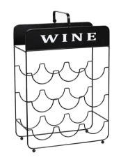 wine-rack-metal-black-9bottles-37.5x18x55cm-FEI208--39.50.jpg