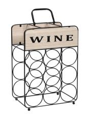 wine-rack-metal-wood-9bottles-30x20x45cm-FEI211--34.90.jpg