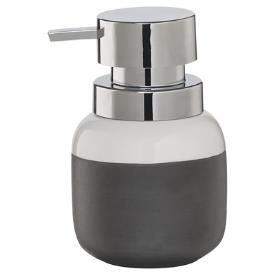 362310213_8719401361703_Sphere_soap_dispenser_dark_grey_1.jpg